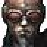 mordecai's Avatar