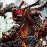darksider7's Avatar