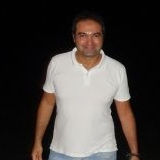 Christos Valsamidis