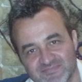 Γιώργος Πετράκης