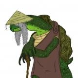 NikosFlev's Avatar