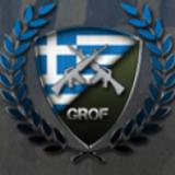 Greek Operation Forces