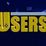 Users