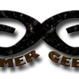 GamerGeeks.gr
