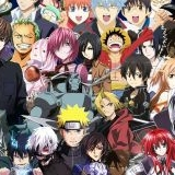 AnimeFans