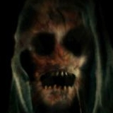 Indie Horror Games