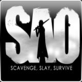 Sword Art Online (S.A.O)
