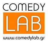 Comedy Lab