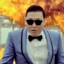 PSY/Gangnam Style