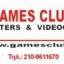 GamesClub