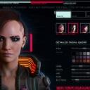 https://www.gameworld.gr/images/avatar/group/thumb_be48f1d481022e19ad3668a4698694d3.jpg