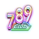 789 Club game bai doi thuong Las Vegas