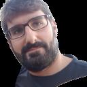 Φίλιππος Κανελλόπουλος