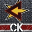 ChRis CK