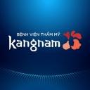 Bệnh viện Kangnam