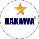 hakawa viet nam