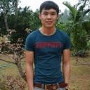Sbobet Trang thay the sbobet