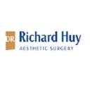 DR RichardHuy