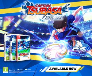 Right Sidebar Ad 300x250 (Bandai Namco)
