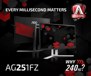 Right Sidebar Ad 300x250 (AOC)