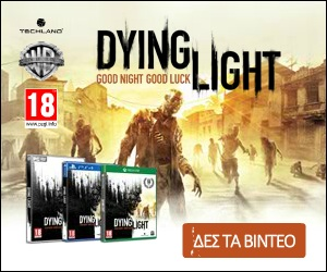 dying-light-300