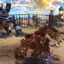 https://www.gameworld.gr/images/cover/group/479/thumb_bb88c7b5d598bac3aa14d764e7c972c8.jpg