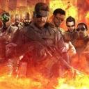 https://www.gameworld.gr/images/cover/group/482/thumb_7de847fad2c3be6bceff8a67ef110d03.jpg