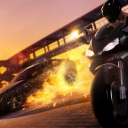 https://www.gameworld.gr/images/cover/group/490/thumb_8d025aa1e4f28aba2a4d4802f4f2903f.jpg
