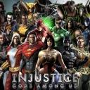 https://www.gameworld.gr/images/cover/group/491/thumb_df46ae1dd25890d7dfa36fd4e450b8f5.jpg
