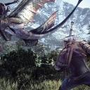 https://www.gameworld.gr/images/cover/group/50/thumb_49ba2f135a34c76818127125647e7f01.jpg