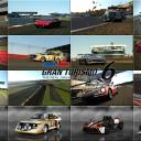https://www.gameworld.gr/images/cover/group/526/thumb_248470f14b356047d55739e039c6c1b7.png