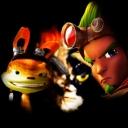 https://www.gameworld.gr/images/cover/group/564/thumb_05e2b5137805562b5567c939b4748282.jpg