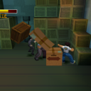 https://www.gameworld.gr/images/cover/group/581/thumb_82310142fd0959b10e64540e1665263f.png