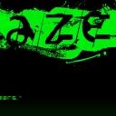 https://www.gameworld.gr/images/cover/group/86/thumb_51ac4dc1c62288eb328f1777d129f28b.jpg