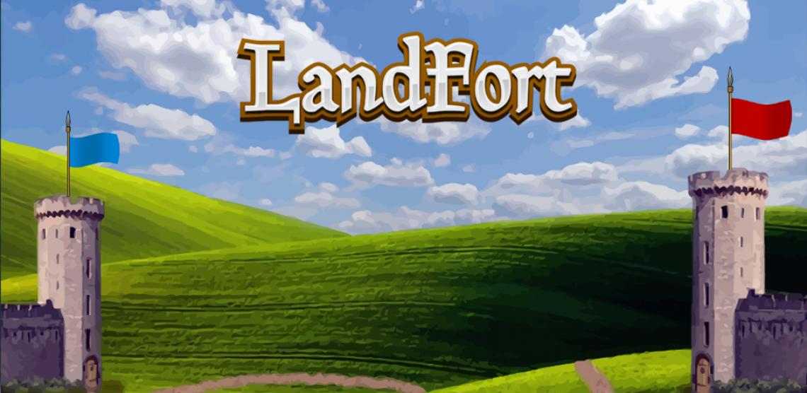 LandFort