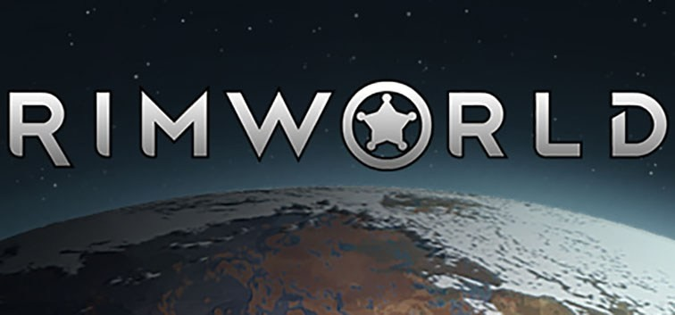 Zaratoth's Indie Picks: Rimworld