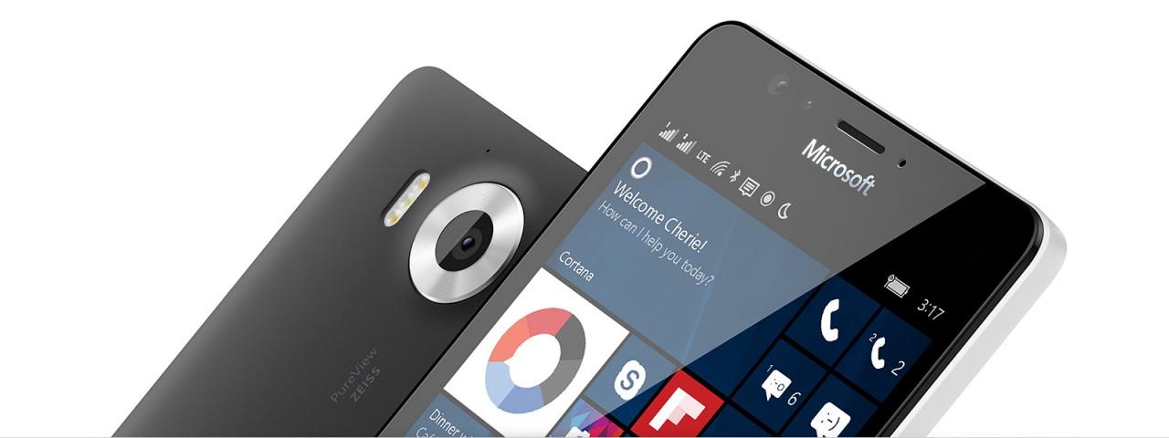 Γιατί η συνεχόμενη αποτυχία της Microsoft να εισέλθει στην αγορά των Smartphone έπρεπε να την ανησυχεί.