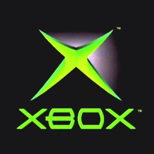 15th anniversary: Happy birthday, Xbox!