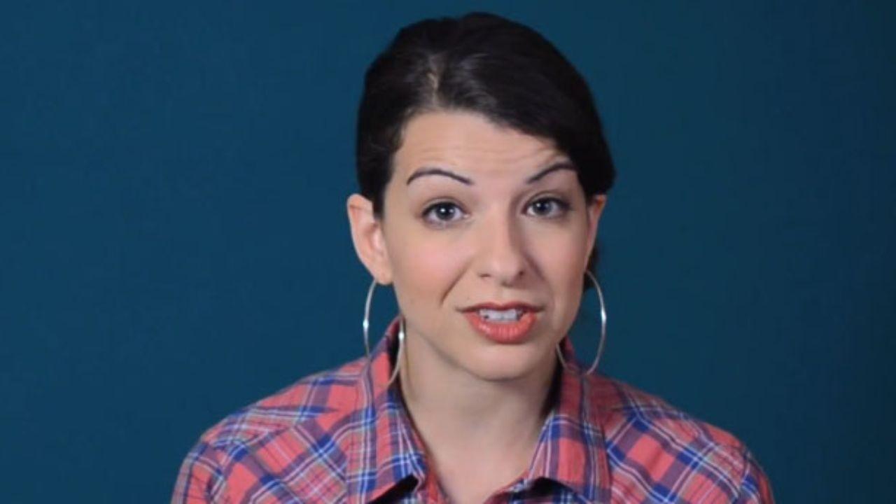 Το φαινόμενο Anita Sarkeesian, και ο μισογυνισμός στα video games.