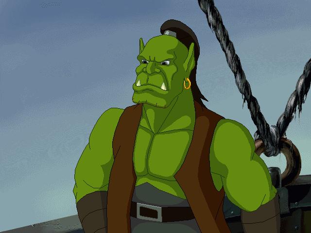 Warcraft Adventures: Οι περιπέτειες του Thrall όπως δεν τις έχουμε ξαναδεί