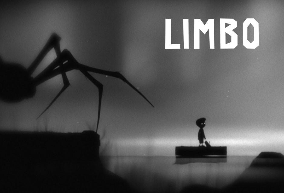 Ταξιδεύοντας στο μαγευτικό κόσμο του Limbo