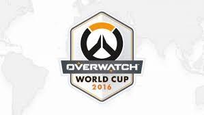 Overwatch World Cup και Ελληνική Συμμετοχή