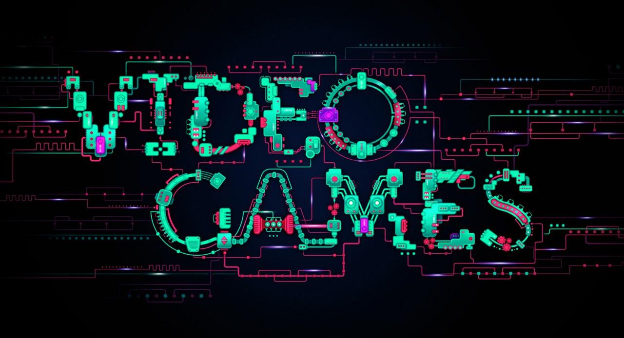 Οι πιο επικές στιγμές σε video παιχνίδια