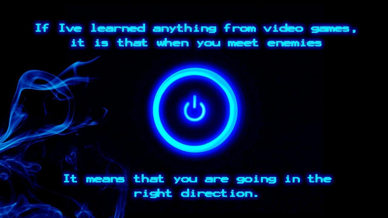 Video-games-life-lesson-1920x1080--i.imgur.com-