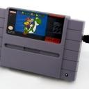https://www.gameworld.gr/images/groupphotos/344/13894/thumb_4911e140a8d8cb2a874034d2.jpg