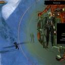 https://www.gameworld.gr/images/groupphotos/50/11236/thumb_fe0b9e3d1a5eca1fc683fb1e.jpg