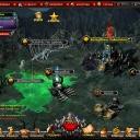 https://www.gameworld.gr/images/groupphotos/529/14973/thumb_0d8f78d5e2915989f74e79b8.jpg