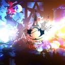 https://www.gameworld.gr/images/groupphotos/750/15789/thumb_51c3facb2c0a07a459d52ecb.jpg
