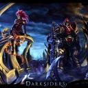 Darksiders_by_shalizeh-d3llwsl
