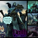 darksiders___death_wallpaper_by_starkileromega-d5xkvwj